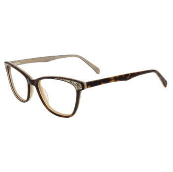 Cafe Boutique CB1067 Eyeglasses